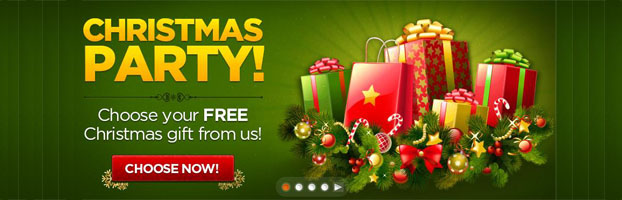 Free-Xmas-gift-from-Cellz