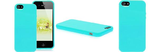 blue-iphone-5-case