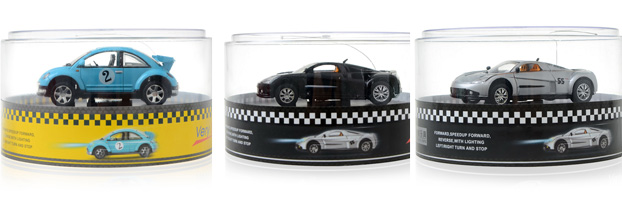 rc toys racing cars