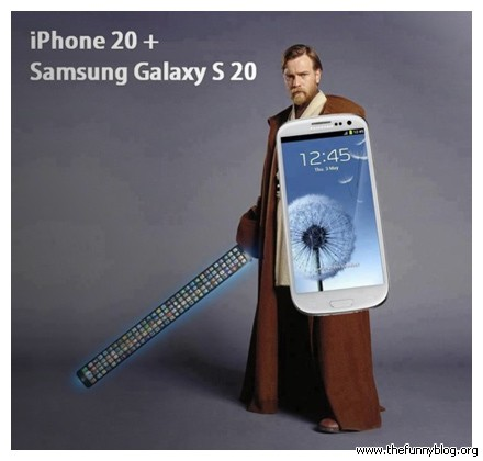iphone5-iphone-funny-obi-wan-kenobi-sword-samsung-galaxy-s-star-wars