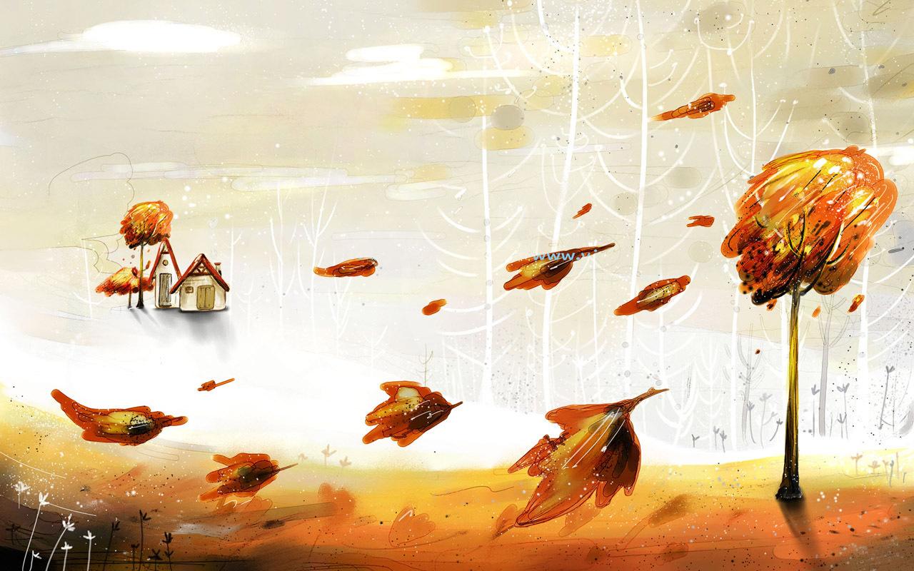 autumn-autumn-9598275-1280-800
