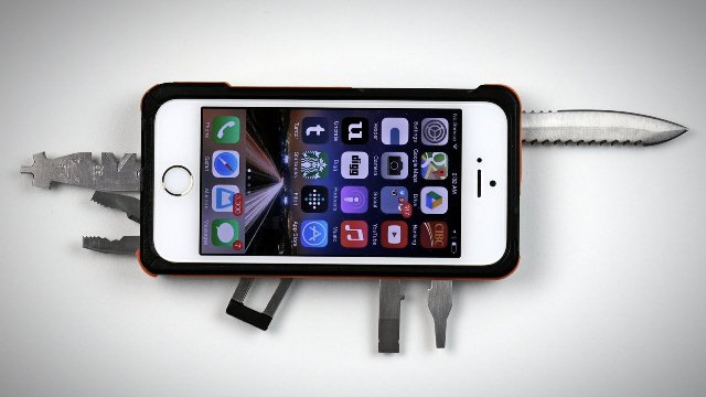 knife-iphone-case