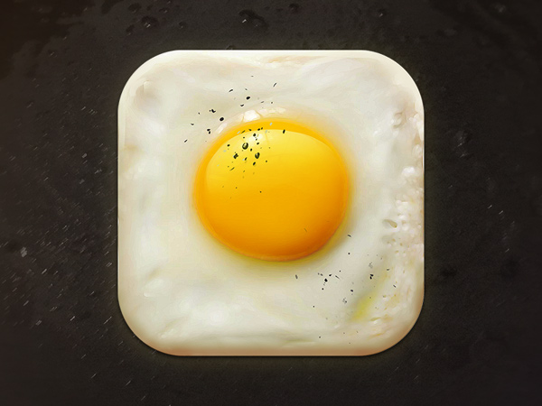 fried-egg-creativedash