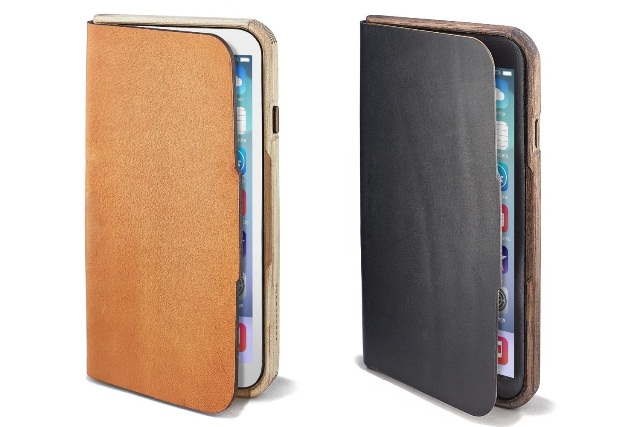 grovemade-leather-iphone