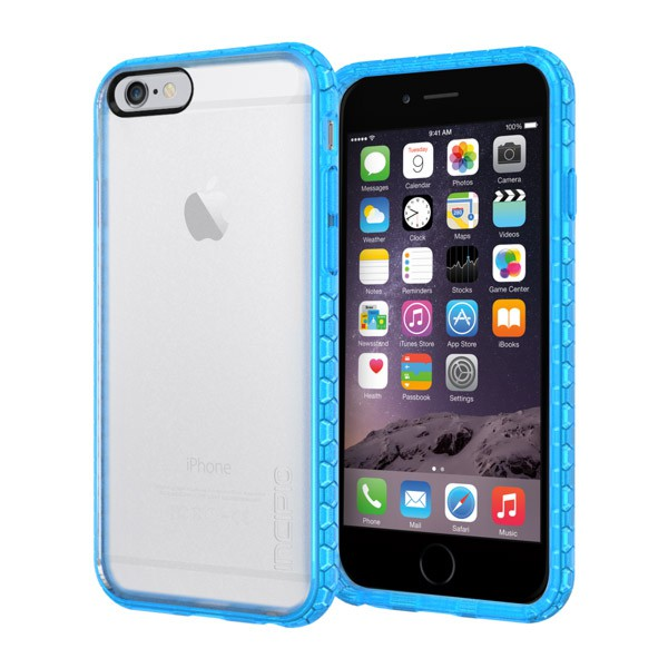 iphone-incipio-case